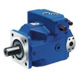 R910941489 A10vso45dfr1/31r-ppa12n00-so169 Customized Ultra Axial Bosch Rexroth Hydraulic Pump
