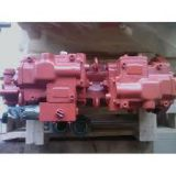 K3v180dt-132r-9c06 High Pressure Rotary Kawasaki Hydraulic Pump Metallurgical Machinery