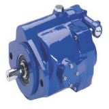 Pfe-51090/1du Diesel Engine Rubber Machine Hydraulic Vane Pump