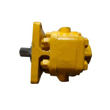 Wear Resistant Metallurgy Qt53-63f-a Sumitomo Hydraulic Pump