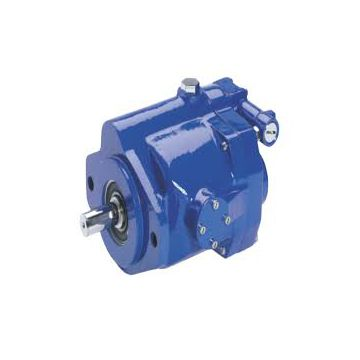 Pfe-41085/1dw 20   Low Noise Die-casting Machine Hydraulic Vane Pump