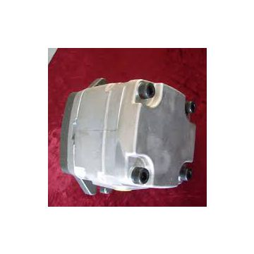 Cast / Steel Iph-6a-80-21 Metallurgy Nachi Gear Pump