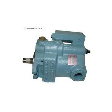 250 / 265 / 280 Bar  Pvs-1b-16n0-12 Nachi Piston Pump Pvs Series