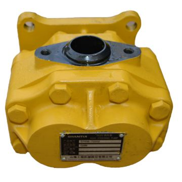 Machinery Qt61-200f-a Sumitomo Hydraulic Pump High Efficiency