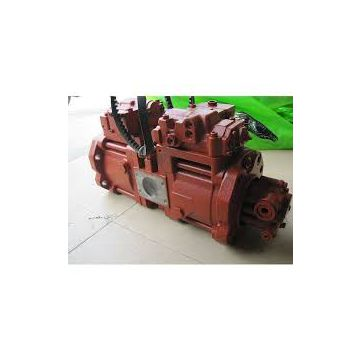 Safety Metallurgical Machinery Kawasaki Piston Pump K3v112dt-165r-2nc9