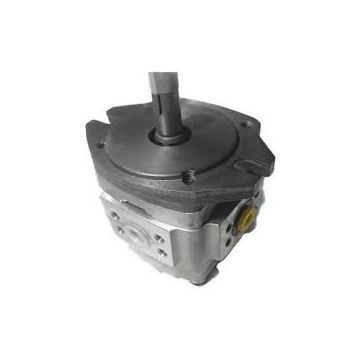 Pze-4b-16e3-130fr2a-21060 Standard Splined Shaft Nachi Hydraulic Pump